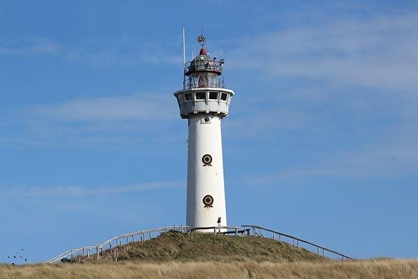 Egmond aan Zee